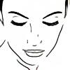 gypsy116's avatar
