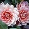 gypsy2rose's avatar