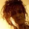 gypsy505nm's avatar
