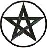 gypsy72's avatar