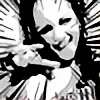 gypsyblove's avatar