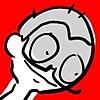 gypsycat07's avatar