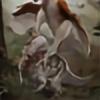 GypsyDanger20000821's avatar