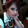 GypsyEsmeralda's avatar