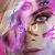 GypsyHeartDrug's avatar