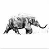 gypsyhorsesrock's avatar