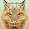 gypsykens's avatar