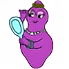 gypsyleo's avatar