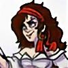 GypsyNatayla's avatar