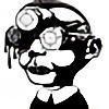 GyPsynate's avatar