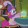gypsypinkieplz's avatar