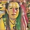 gypsyrose9's avatar