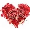 GypsyRoseArt's avatar