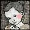 gypsyserenade's avatar