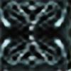 GypsyStardust's avatar