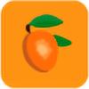 GypsyTambourine's avatar