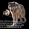 gypsytimberwolf's avatar