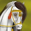 gypsyvanner1's avatar