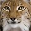 Gypsyvannerstallion's avatar