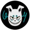 gypuki's avatar