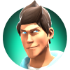 Gyr0TheScout's avatar
