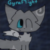 GyraFlight's avatar