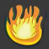 Gyrageon's avatar