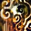 gyre's avatar