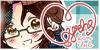 GYRHS-FC's avatar