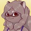 Gyrin's avatar