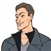 Gyro-Bot's avatar