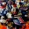 gyro5's avatar