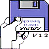 GyroBoll's avatar