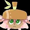 Gyrobreaker's avatar