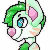 gyroids's avatar