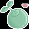GyroliteGarden's avatar