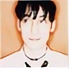 GyroPhysics's avatar