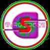 gyrospace33's avatar