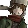 Gysahlgreen's avatar