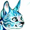 Gyshka's avatar