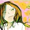 GySz's avatar