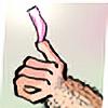 gytalf2000's avatar
