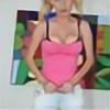 gytis321's avatar
