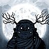 Gytrash01's avatar