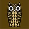 gyu14's avatar