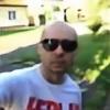 gyulan95's avatar