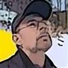 gyurka's avatar