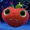 gyuseobb's avatar