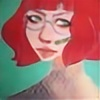 Gyuufun's avatar