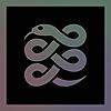 Gyvates-Metai's avatar